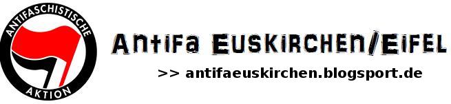 Antifa Euskirchen/Eifel